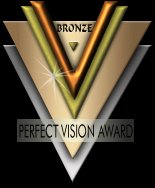 images/PerfectVisionBronze.jpg (7206 octets)